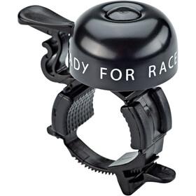 Cube RFR Clip Ringeklokke